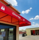 iStorage St. Louis The Grove