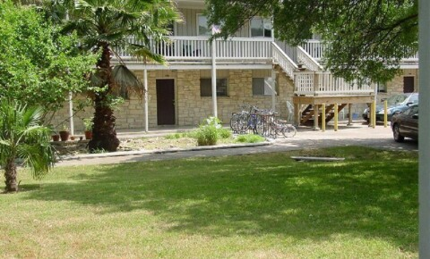 Apartments Near UT Austin Mopac and Enfield for University of Texas - Austin Students in Austin, TX