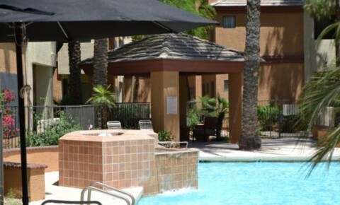 Apartments Near ASU Arcadia, Biltmore, In the heart of the city for Arizona State University Students in Tempe, AZ
