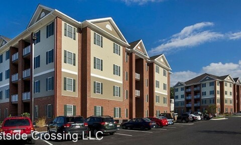 Apartments Near VA Tech 1201 Lawrence St. A-P for Virginia Tech Students in Blacksburg, VA
