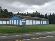 Harbor Road Storage II - 7066