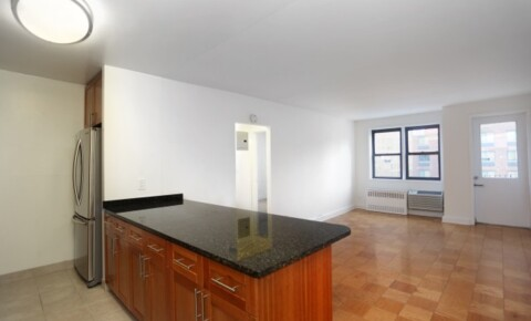 Apartments Near New York Near NYU/New School. Fitness, Valet Parking + NO FEE! for New York Students in , NY