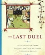 SOU Textbooks The Last Duel (ISBN 0767914171) by Eric Jager for Southern Oregon University Students in Ashland, OR