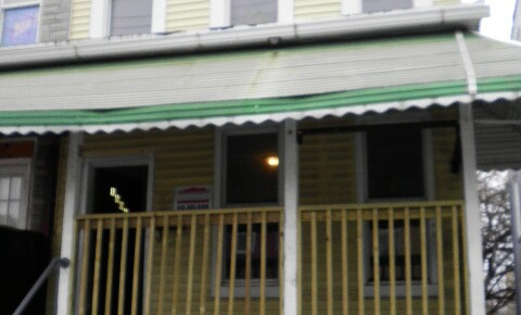 Houses Near Arnold 3 Bedroom Townhouse $1199.00 for Arnold Students in Arnold, MD