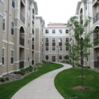 The Pavilion on Berry Apartments- Waiving Signing Fee's!