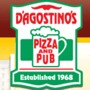 D'Agostino's Pizza - Wheeling
