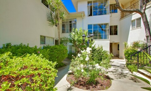 Apartments Near Pepperdine 1 Bedroom Near UCLA for Pepperdine University Students in Malibu, CA