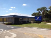 Life Storage - Pompano Beach - West Sample Road