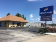 Life Storage - Fort Oglethorpe