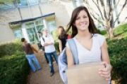 4 Tips For Managing College Tenant Troublemakers
