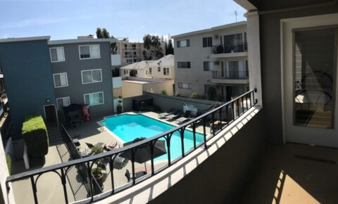 Apartments Near CSULA FURNISHED LUXURY STUDENT HOUSING ACROSS FROM UCLA +WIFI!!! for California State University-Los Angeles Students in Los Angeles, CA