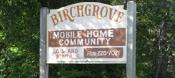 Birch Grove MHC