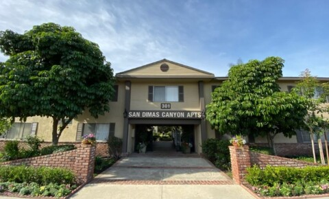 Apartments Near Claremont 301 N San Dimas Canyon Rd 95 for Claremont McKenna College Students in Claremont, CA