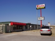 SecurCare Self Storage - Tulsa - 4360 S Mingo Rd