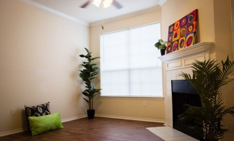 Apartments Near Eastfield College  5769 Belt Line Rd for Eastfield College  Students in Mesquite, TX
