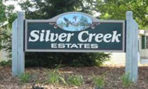 Apartments Near NMU Silver Creek Estates for Northern Michigan University Students in Marquette, MI