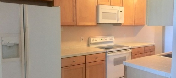 Up to 3 weeks free move-in special! * 2 Bed Condo at University Park Towers- Close to DU and Wash Park!