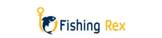 FishingRex.com Scholarship