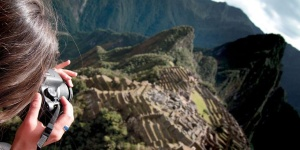 UNF Student Travel Inca Explorer for University of North Florida Students in Jacksonville, FL