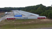 Longview Self Storage Loop 281