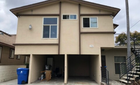 Apartments Near CSULA 2 BD 1 BA Apartment for $2000, Video Tour in Description for California State University-Los Angeles Students in Los Angeles, CA