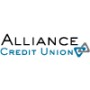 Alliance Credit Union