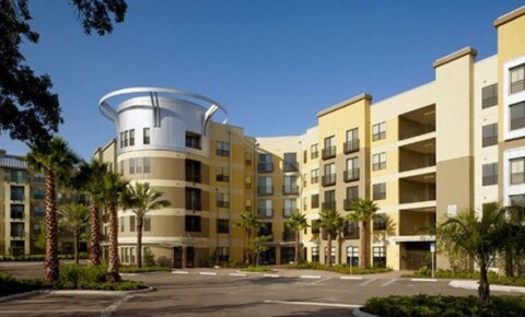 Apartments Near FHCHS SPRING 2021 APARTMENT next to UCF for Florida Hospital College of Health Sciences Students in Orlando, FL