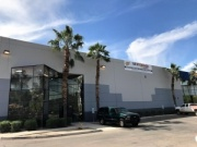US Storage Centers - Chandler - 2805 West Frye Road