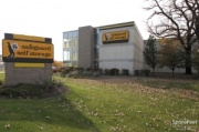 Safeguard Self Storage - Arlington Hts - Algonquin Road
