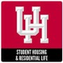 Residential Life and Housing