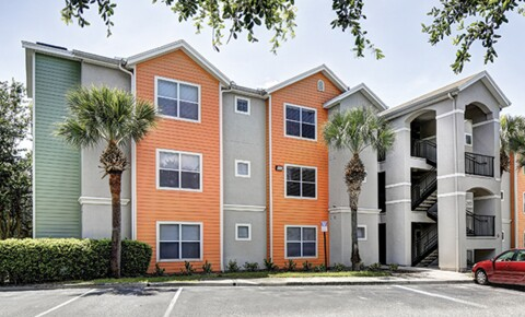 Apartments Near UCF Village at Science Drive for University of Central Florida Students in Orlando, FL