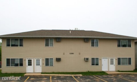 Apartments Near Cornell Grand View Apartments for Cornell College Students in Mount Vernon, IA