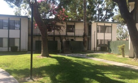 Apartments Near Redlands 1735 E. Washington St A-11 for University of Redlands Students in Redlands, CA