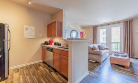 Apartments Near UVA Walker Square 1BR available immediately for University of Virginia Students in Charlottesville, VA