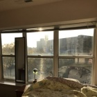 Dec sublease one room in 4bath4bed