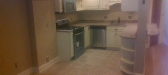 3 bedroom New Haven