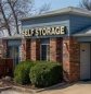 iStorage Highpointe Village