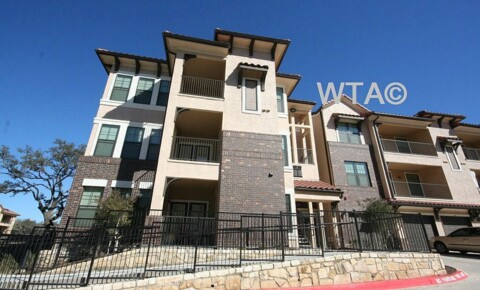 Apartments Near UT Austin 7500 S Interstate 35 for University of Texas - Austin Students in Austin, TX