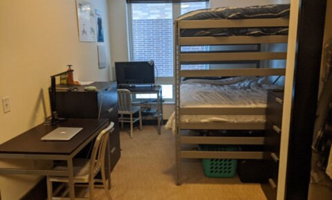 Sublets Near Augsburg The Venue Summer 2020 Sublease for Augsburg College Students in Minneapolis, MN