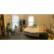 Subleasing 1 private large bedroom 10 min walk from UM campus