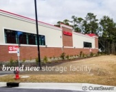 CubeSmart Self Storage - Wilmington