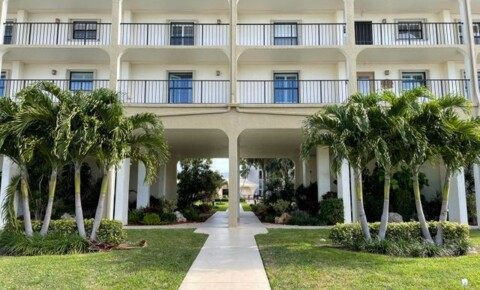 Apartments Near FAU 1629 Riverview Rd Apt 720 for Florida Atlantic University Students in Boca Raton, FL