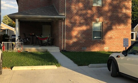 Sublets Near Ball State Room Available in  Like New 6 Bed/ 6 Bath House for Ball State University Students in Muncie, IN