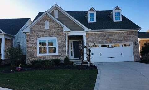Houses Near OWU Modern and cozy 2018 New Construction for Ohio Wesleyan University Students in Delaware, OH