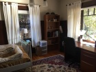 Vegans/Vegetarians Large Room Great Location Elmwood Close to UC