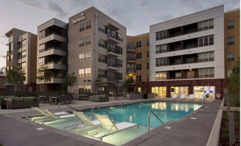Apartments Near The Venue at the BallPark