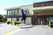 Safeguard Self Storage - W Hempstead