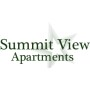 Summit View Village