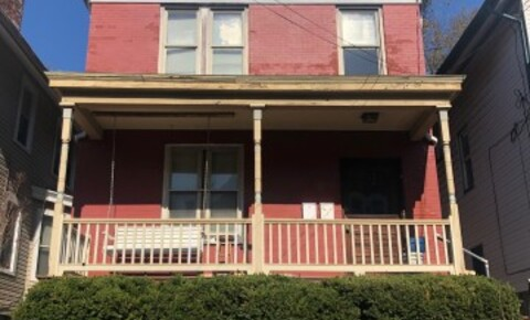 Apartments Near RWC Fully furnished room in house 2 blocks from UC's campus - SPRING SEMESTER ONLY for University of Cincinnati-Raymond Walters College Students in Blue Ash, OH