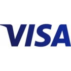 Associate Analyst (Undergraduate - New College Grad), Visa Consulting and Analytics